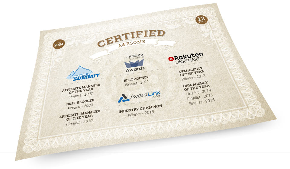 img_certificate