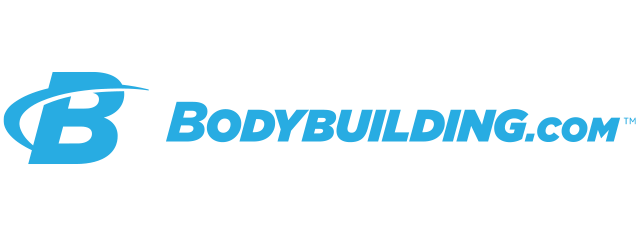 Bodybuilding.com Affiliate Management Agency
