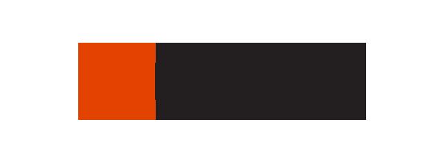 logo_BuluBox