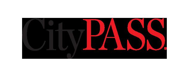 logo_CityPASS
