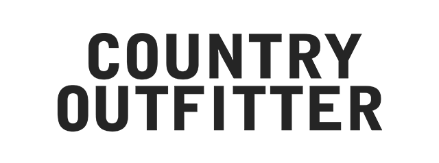 logo_CountryOutfitter