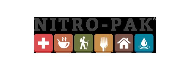 logo_Nitro-Pak