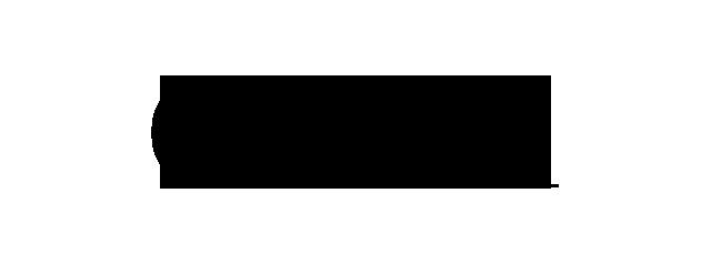 logo_Ouidad