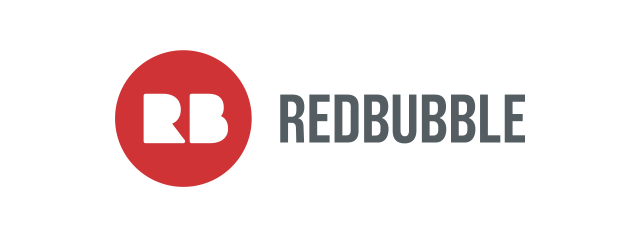 logo_RedBubble