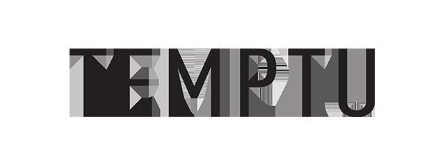 logo_Temptu
