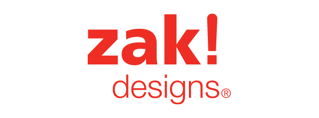 logo_ZakDesigns