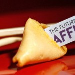 Future of Affiliate – AvantLink Networking Event