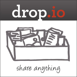 DropIO_thumb
