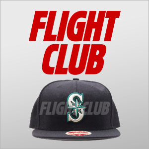 FlightClub_thumb