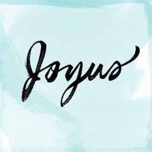 Joyus_thumb