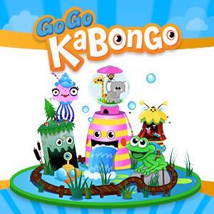 Kabongo_thumb