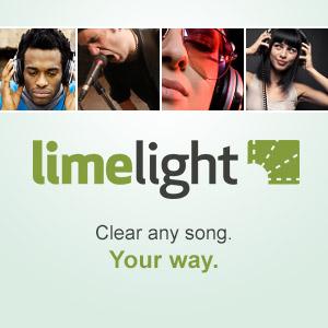 LimeLight_thumb