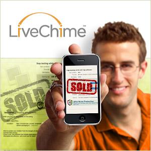 LiveChime_thumb