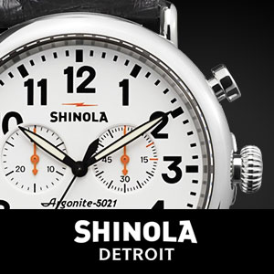 Shinola_thumb