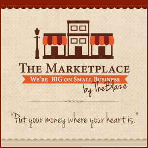 TheMarketplace_thumb