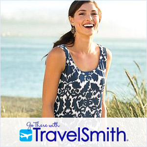 TravelSmith_thumb