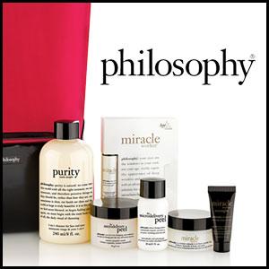 philosophy_thumb
