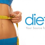 dietDirect Affiliate Program Now Managed by JEBCommerce!