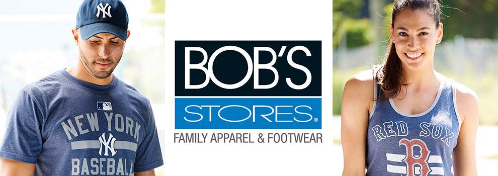 logo_BobsStores