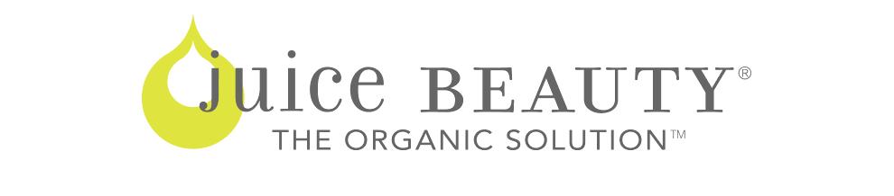 logo_JuiceBeauty
