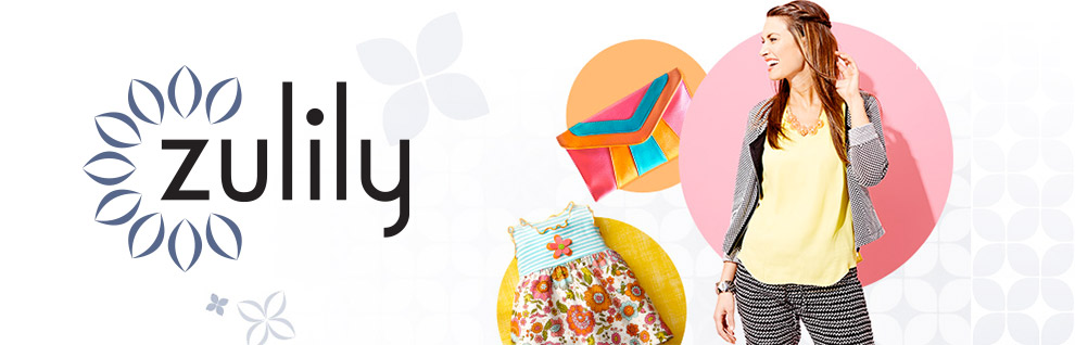 announcement_zulily