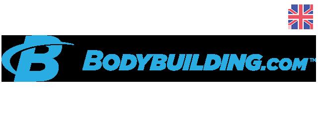 logo_bodybuildinguk