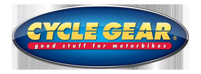 logo_CycleGear