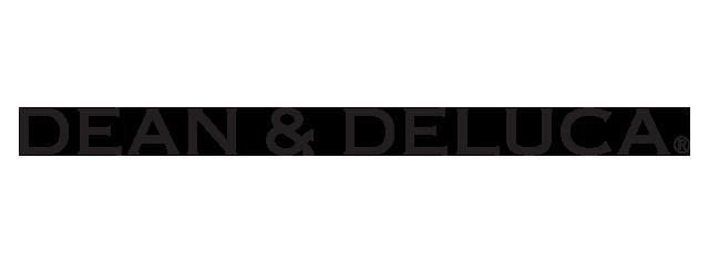logo_DeanDeLuca