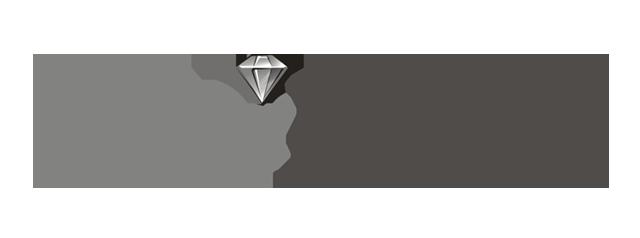 logo_SuperJeweler