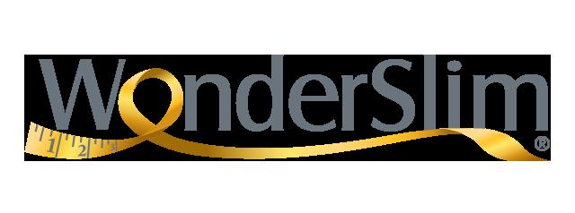 logo_WonderSlim