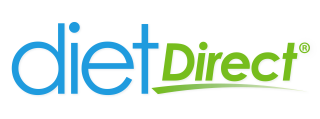 logo_dietDirect