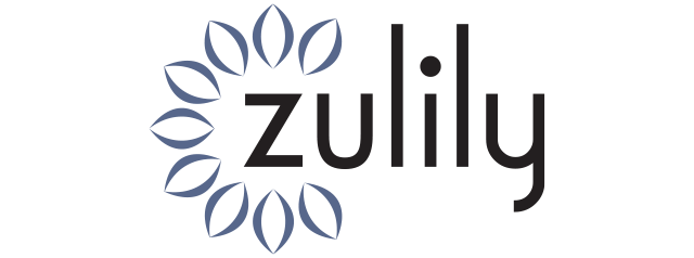 Zulily Affiliate Management Agency