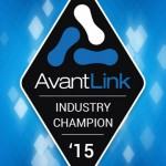 JEBCommerce Named AvantLink Industry Champion of 2015!