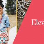 Eleventh Avenue Affiliate Program Now Managed by JEBCommerce!