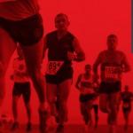 Sport Chalet Affiliate Program Now Live!