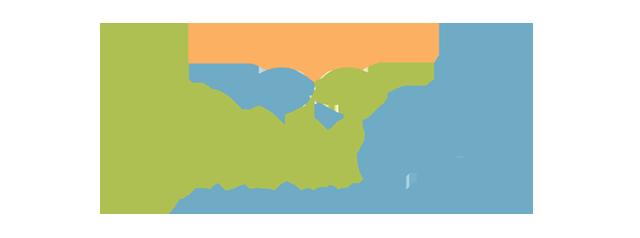 logo_CanerCareNW