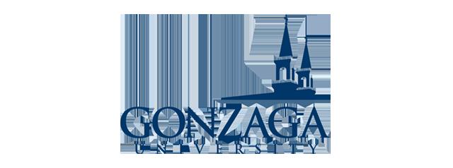 logo_GonzagaU