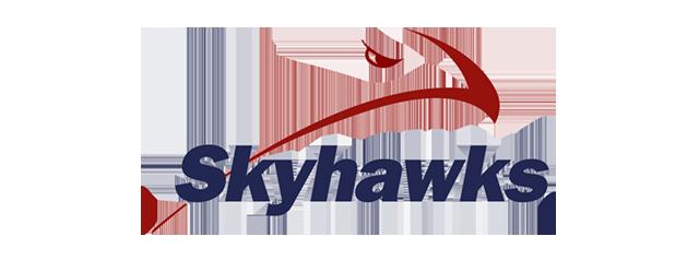 logo_Skyhawks