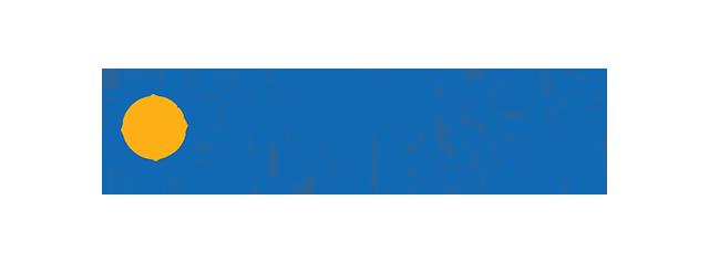 logo_AllergyBuyersClub