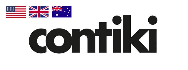 logo_Contiki