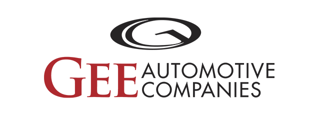 logo_GeeAutomotiveCompanies
