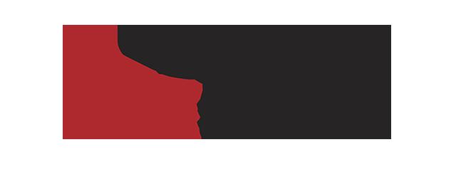 logo_GeeAutomotiveCompanies