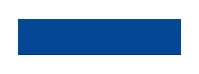 logo_InlandImaging