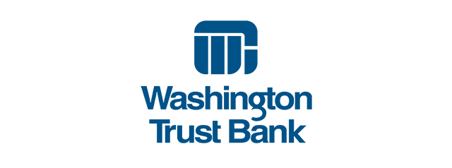 logo_WashingtonTrustBank