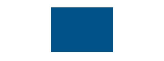 logo_WashingtonTrustBank
