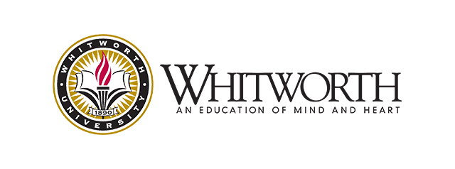 logo_WhitworthUniversity