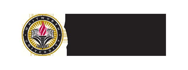 logo_WhitworthUniversity