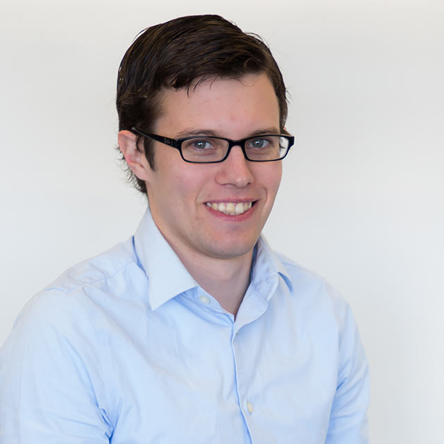 JEBCommerce Employee Profile - Darin Herleikson