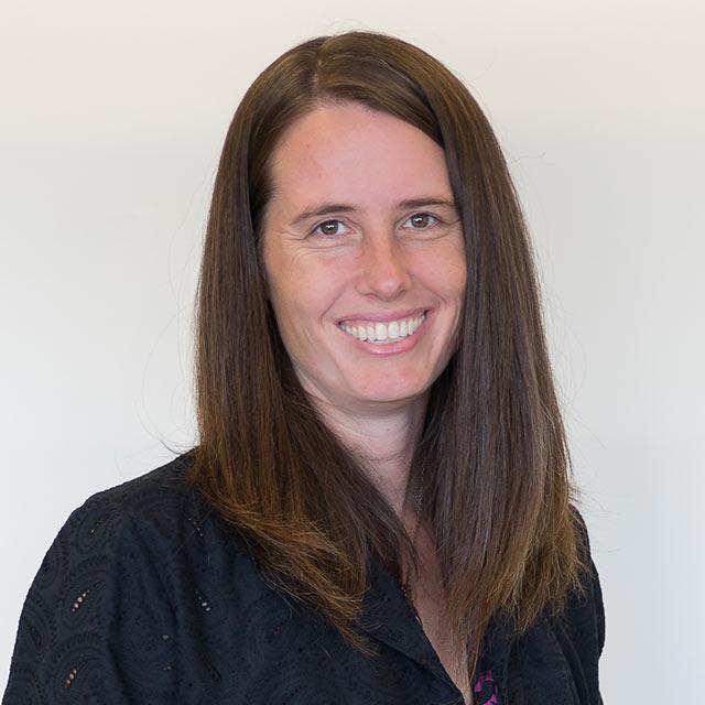 JEBCommerce Employee Profile - Tine Reese