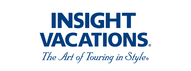 Insight Vacations - Tour in Style and 5 Star Service | JEBCommerce Affiliate Marketing